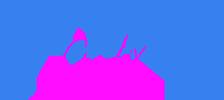 Tuna Graphix