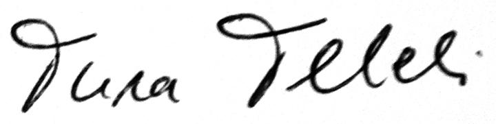 signature-TT4